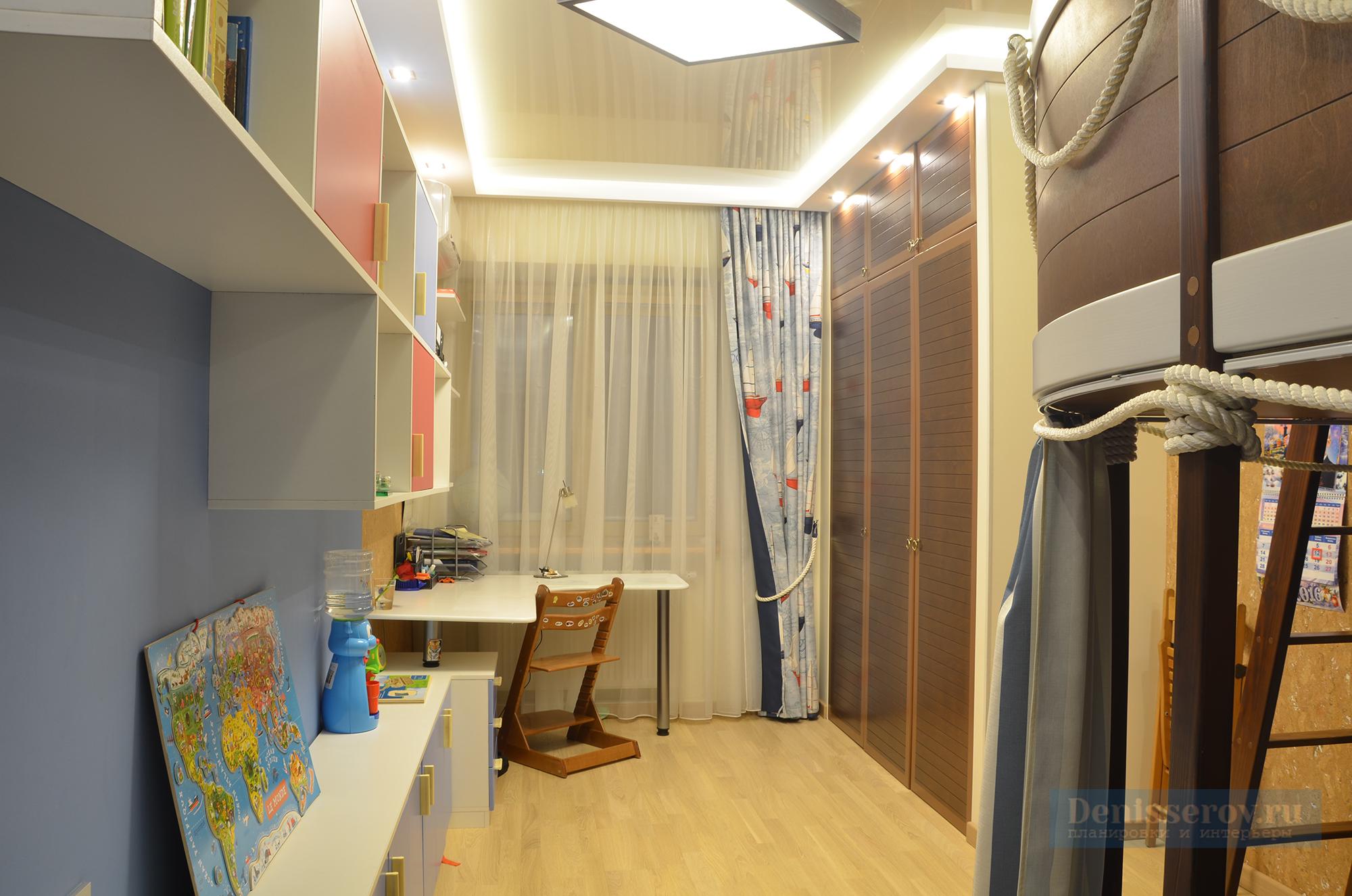 Dizajn-detskoj-malchika-14-kv-m-3