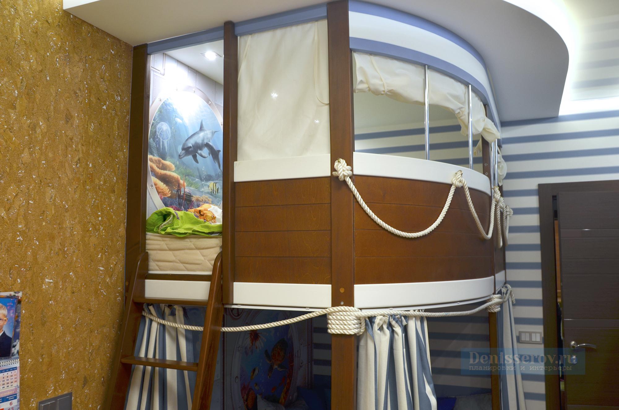 Dizajn-detskoj-malchika-14-kv-m-4