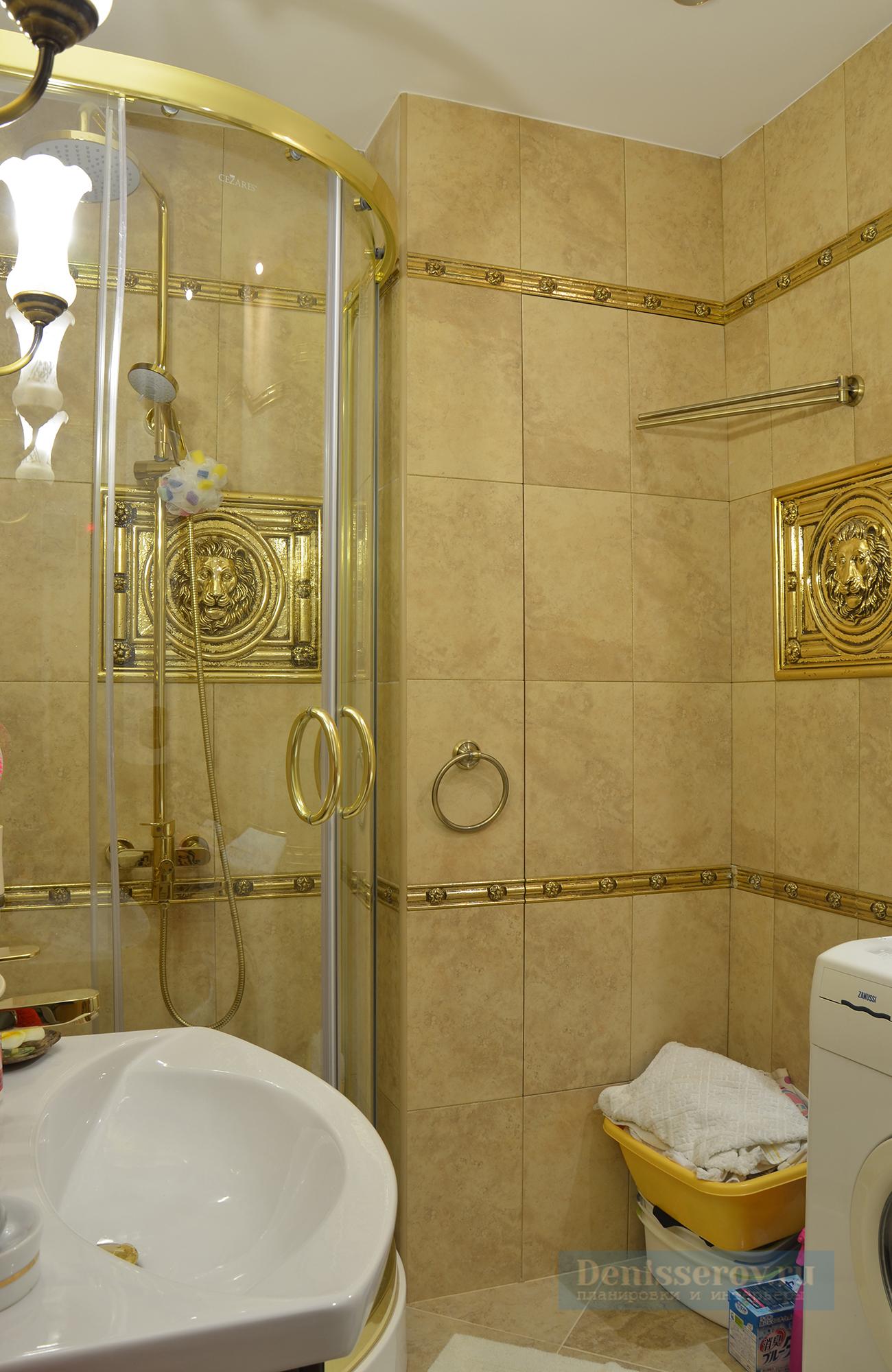 Dizajn-tualeta-v-vostochnom-stile-2