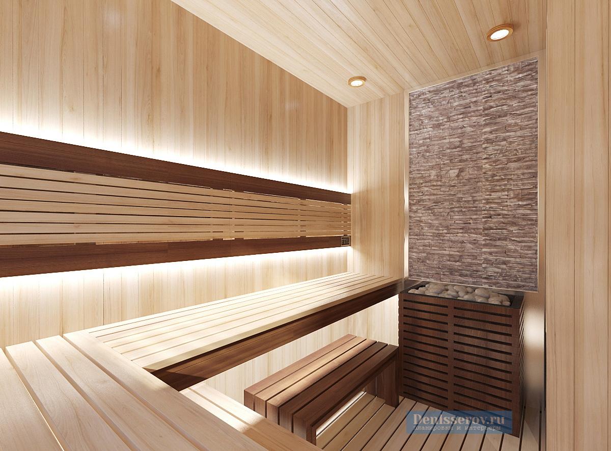 Sauna-zagorodnogo-doma-v-sovremennom-stile5