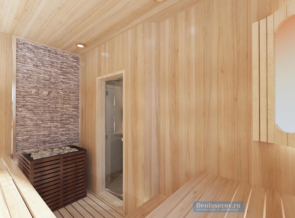 Sauna-zagorodnogo-doma-v-sovremennom-stile7