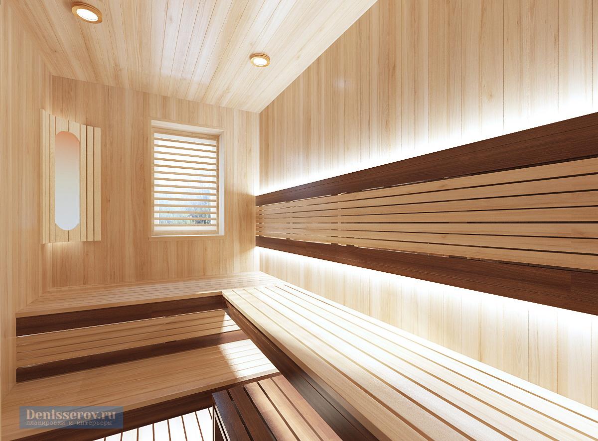Sauna-zagorodnogo-doma-v-sovremennom-stile8