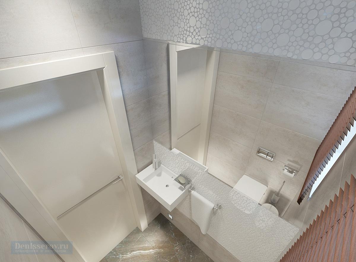 Tualet-zagorodnogo-doma-v-sovremennom-stile2