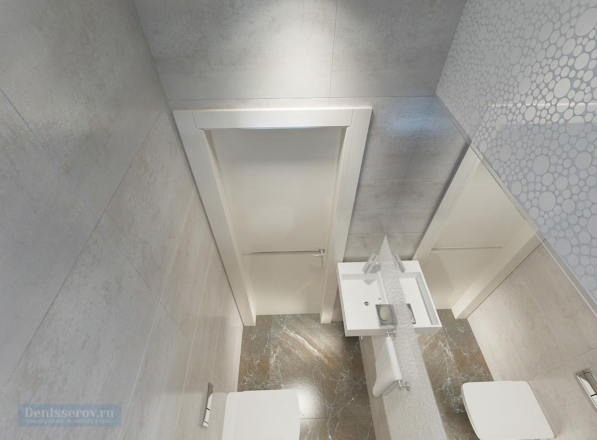 Tualet-zagorodnogo-doma-v-sovremennom-stile3