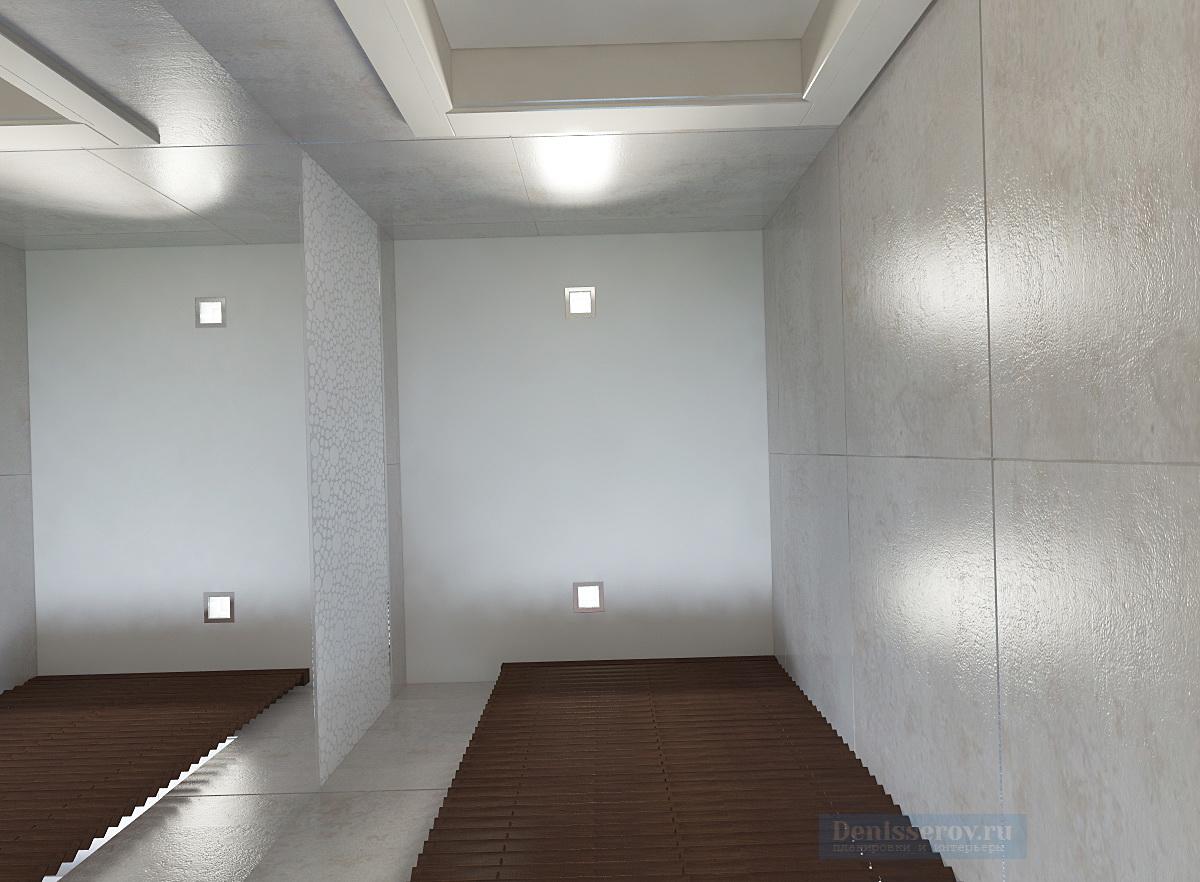 Tualet-zagorodnogo-doma-v-sovremennom-stile4