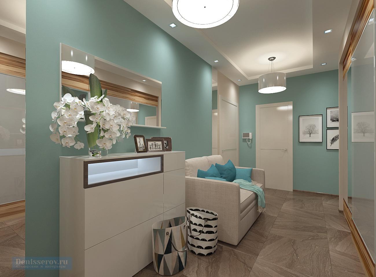 Dizajn-holla-20-kv-m-v-stile-minimalizm-3