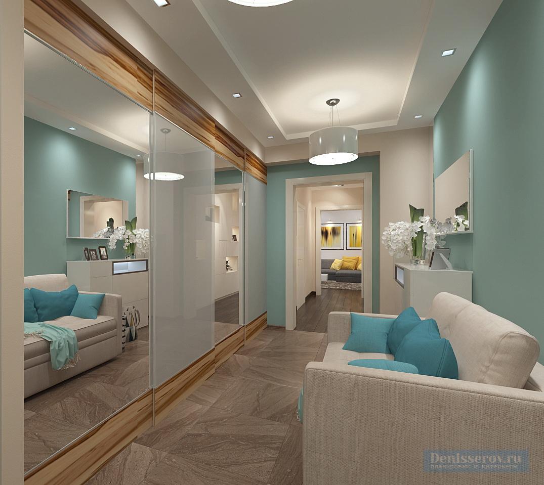 Dizajn-holla-20-kv-m-v-stile-minimalizm-5