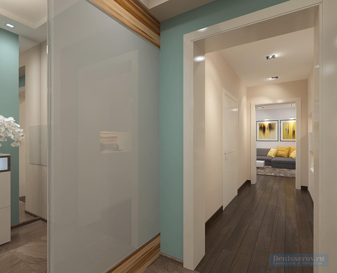 Dizajn-holla-20-kv-m-v-stile-minimalizm-6