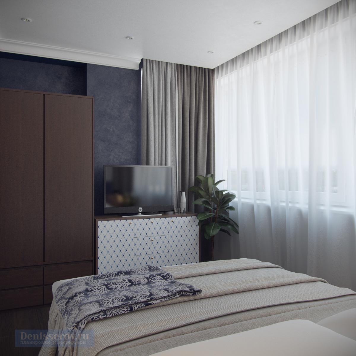 Dizajn-kvartiry-studii-s-vydelennoj-spalnej-22