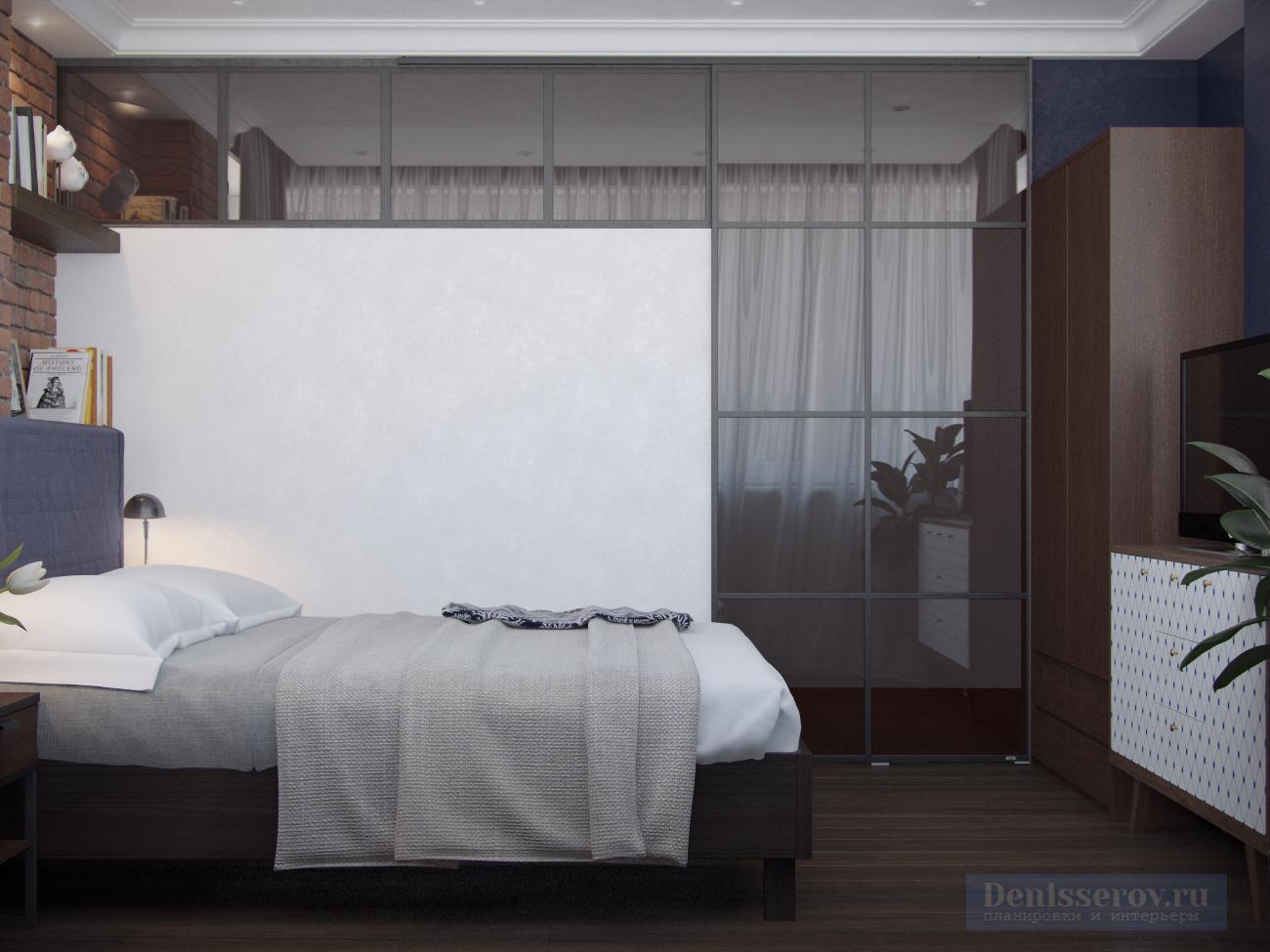 Dizajn-kvartiry-studii-s-vydelennoj-spalnej-44