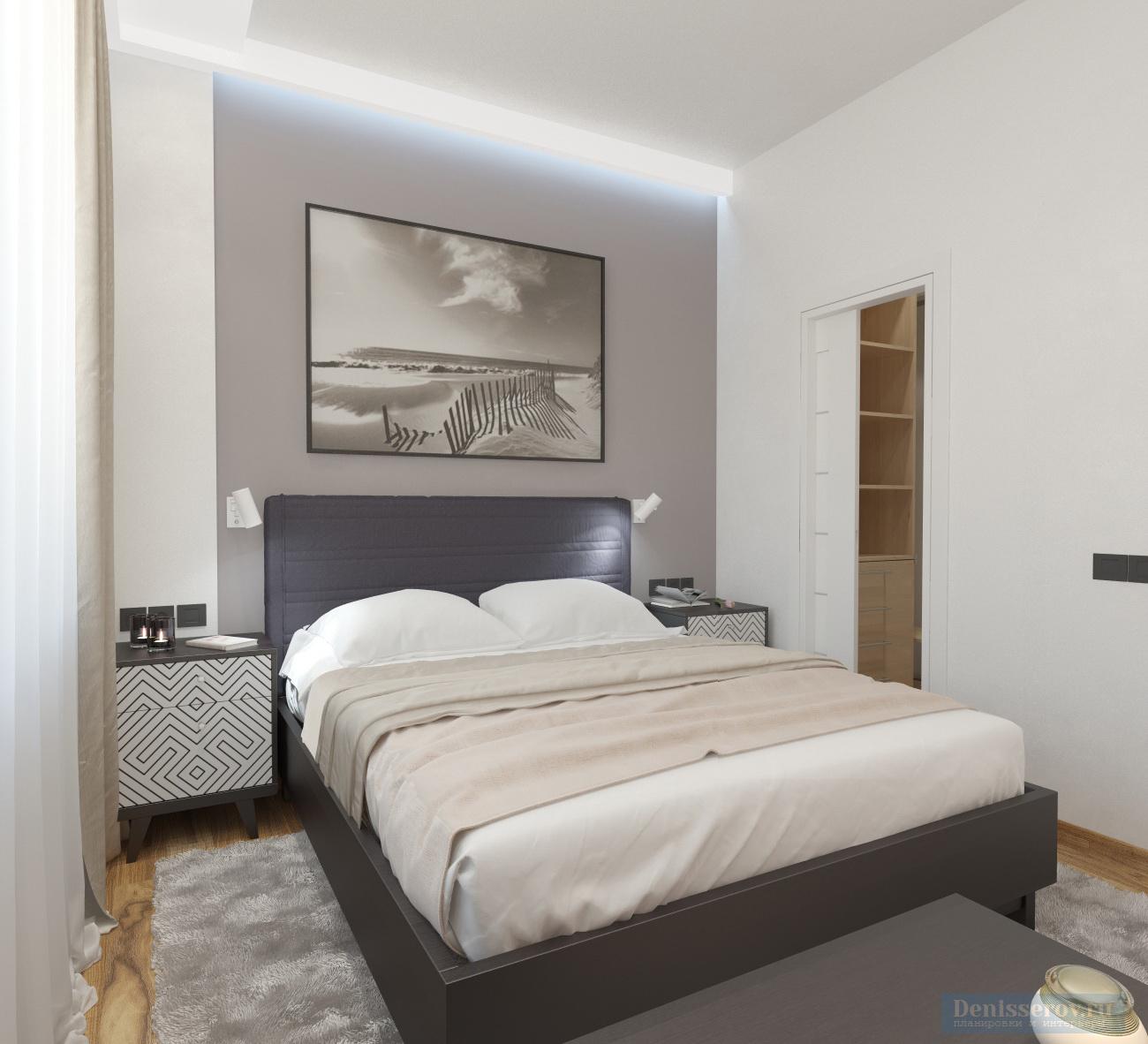Dizajn-spalni-10-kv-m-belom-cvete-4