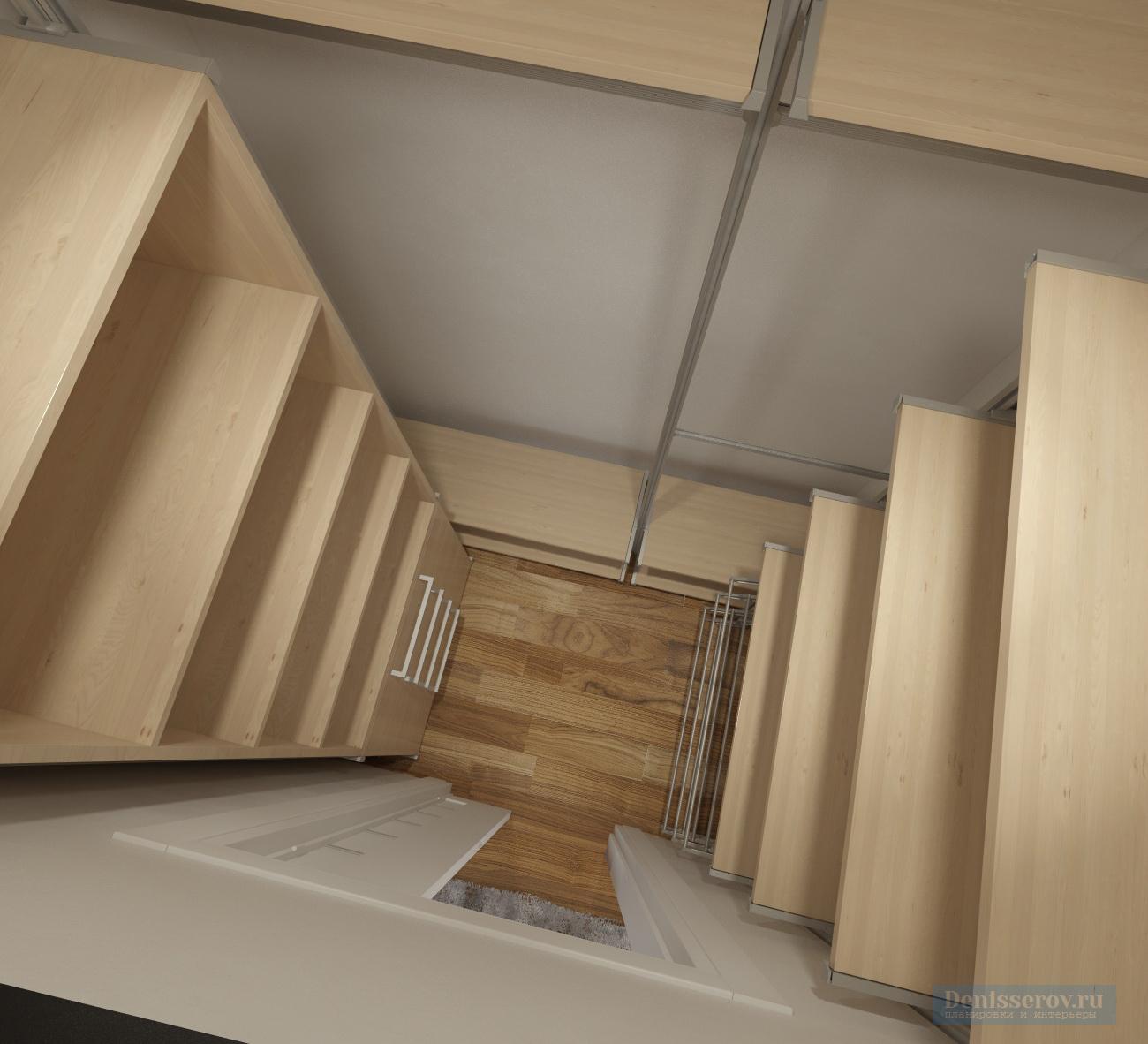 Dizajn-spalni-10-kv-m-belom-cvete-5