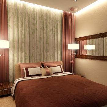 Dizajn-spalni-16-kv-m-v-kofejnom-cvete-1