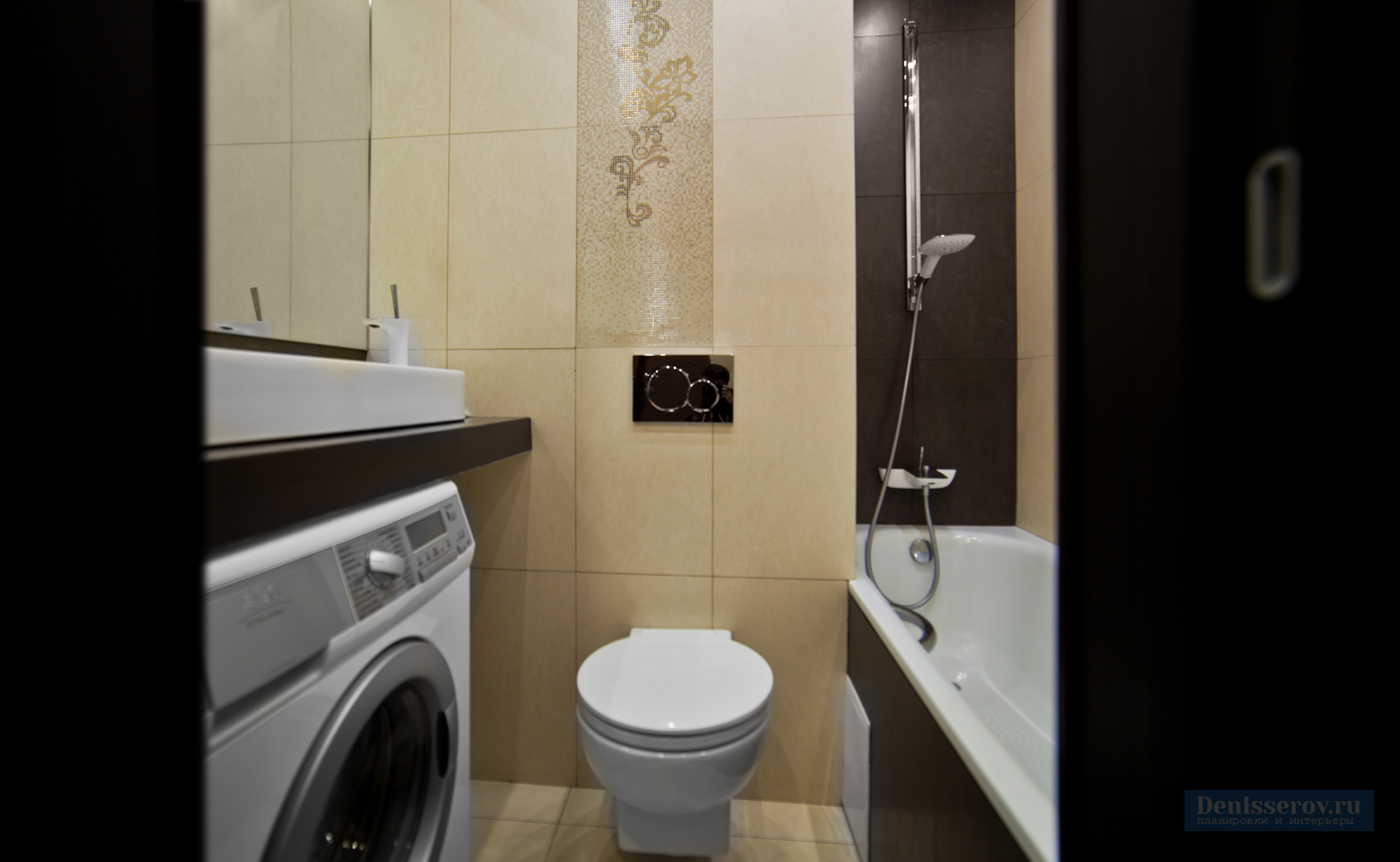 Dizajn-tualeta-3-kv-m-3d