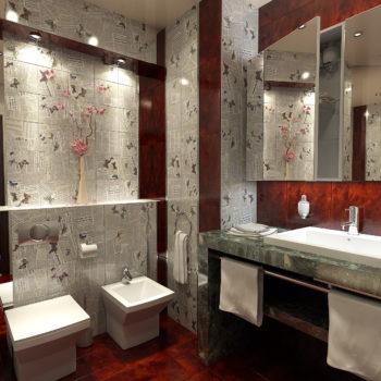 Dizajn-tualeta-6-kv-m-plitka-vide-gazety-1