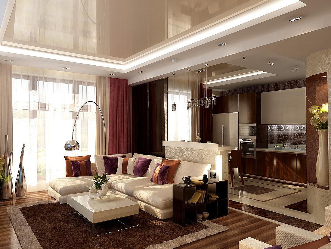 гостиная-3d-в-современном-стиле-30-кв-м