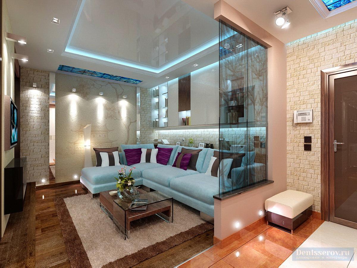 Услуги - Приемка квартир в новостройке в Краснодаре в