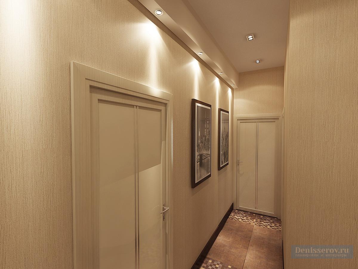 Koridor-v-odnushke-kvartire-50-kv-m-v-bezhevom-5