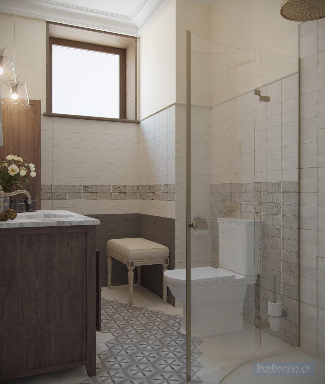 Malenkij-tualet-v-dome-v-stile-provans-3