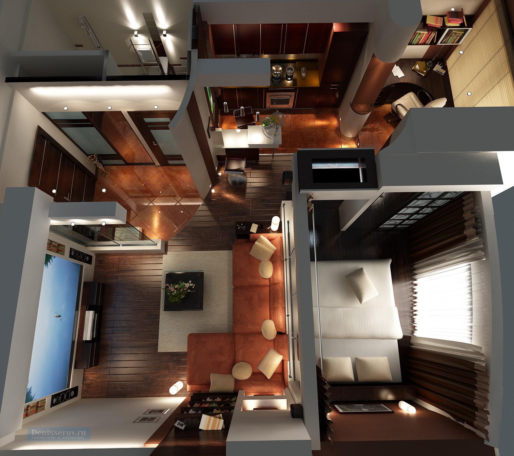 Цены – Ремонт квартир в Люберцах цены - Ремонт и отделка