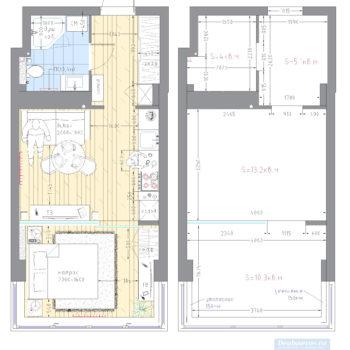Planirovka-kvartiry-studii-30-kv-m-1