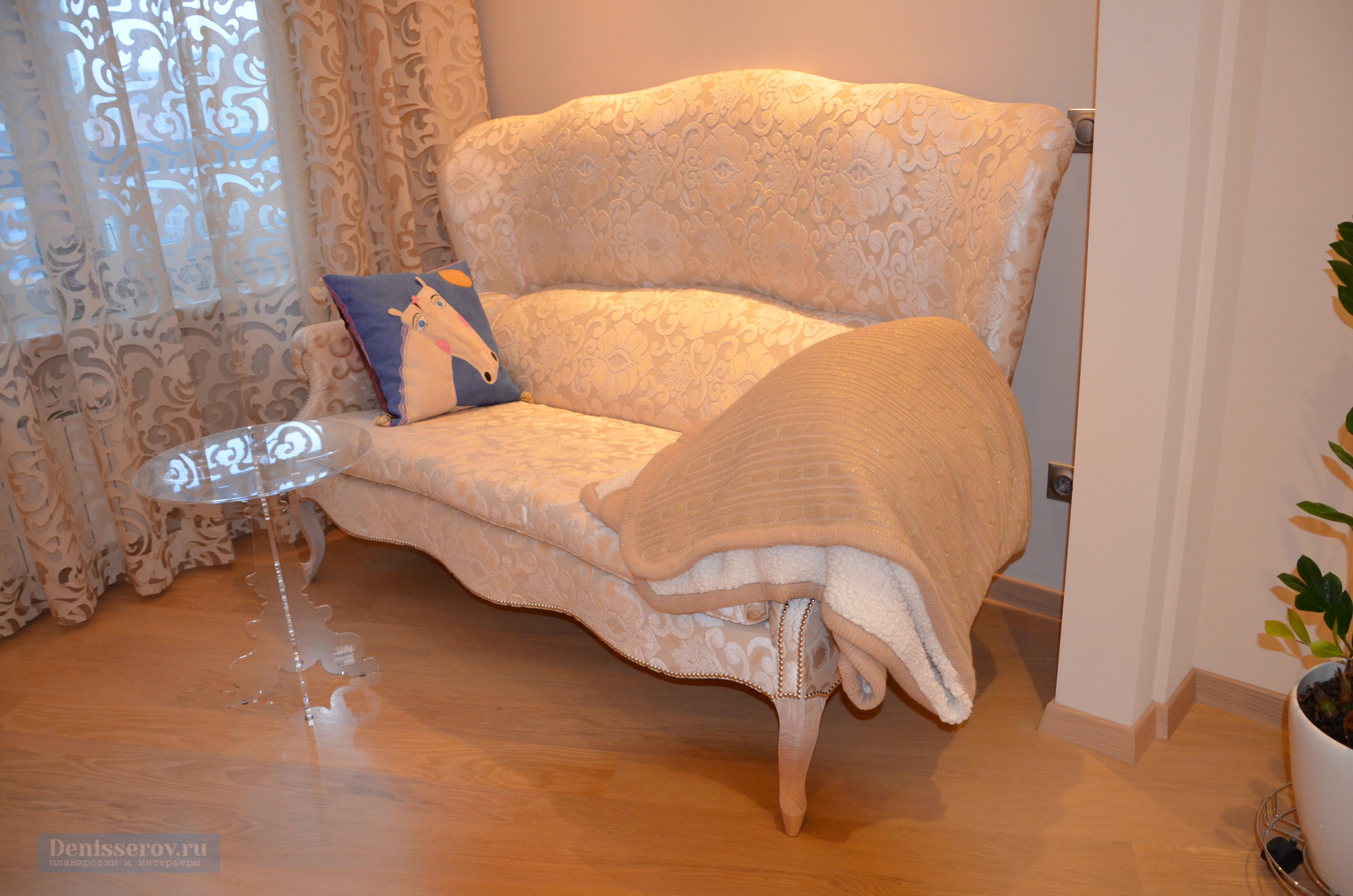 спальня фрагмент 2