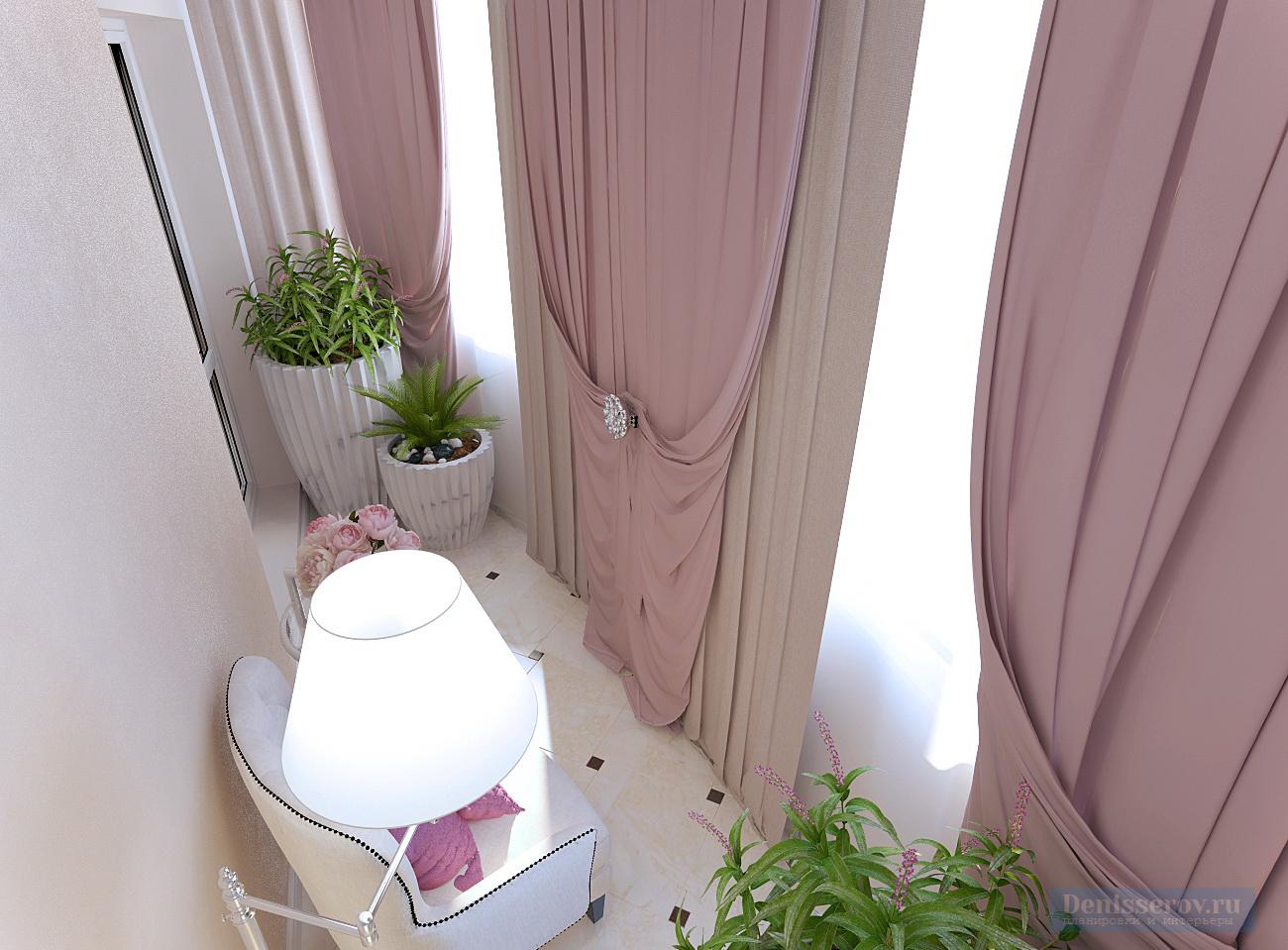 Balkon-v-klassicheskom-stile-5-kv-m-3