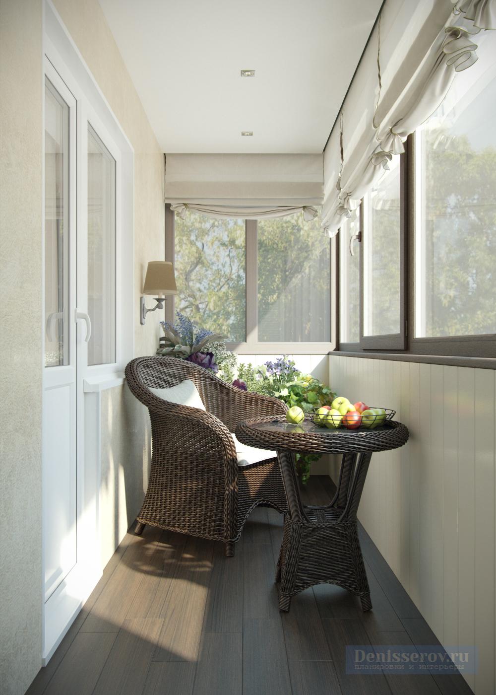 Balkon-v-kvartire-studii-25-kv-m-11