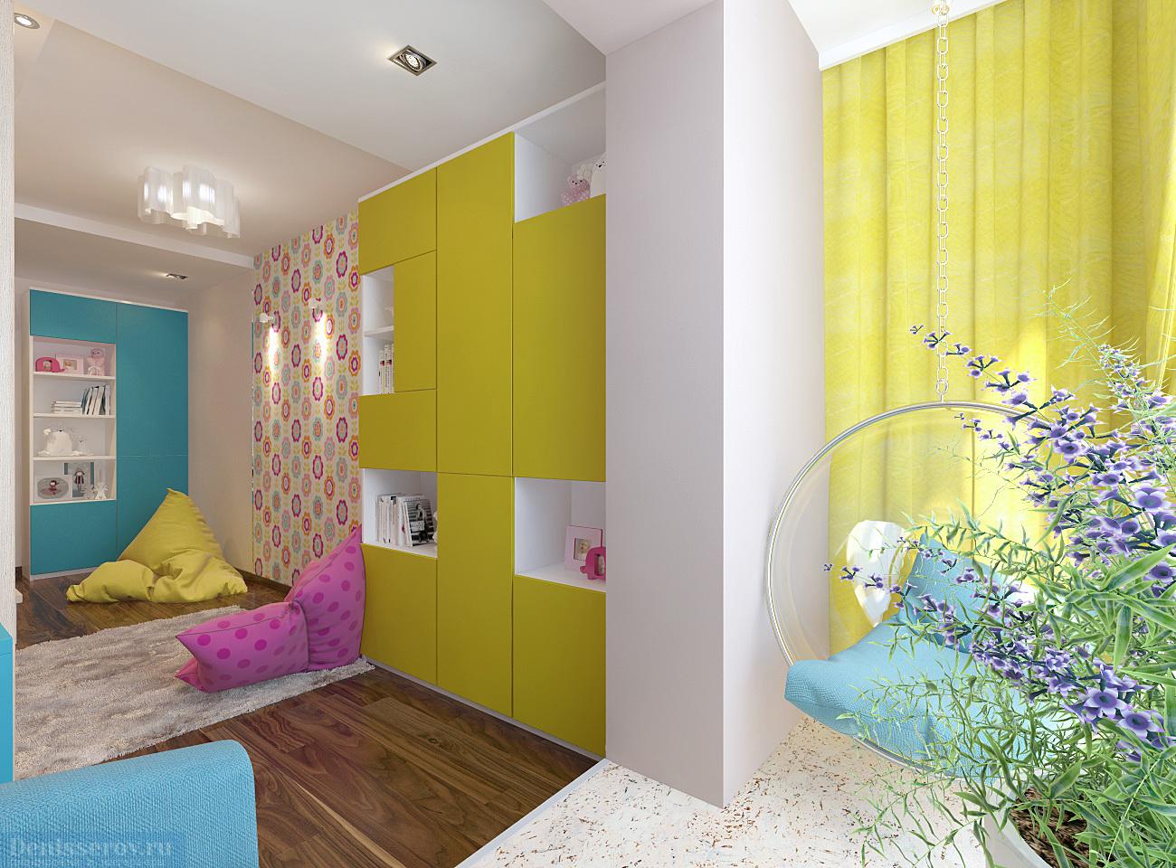 Dizajn-detskoj-devochki-25-kv-m-6
