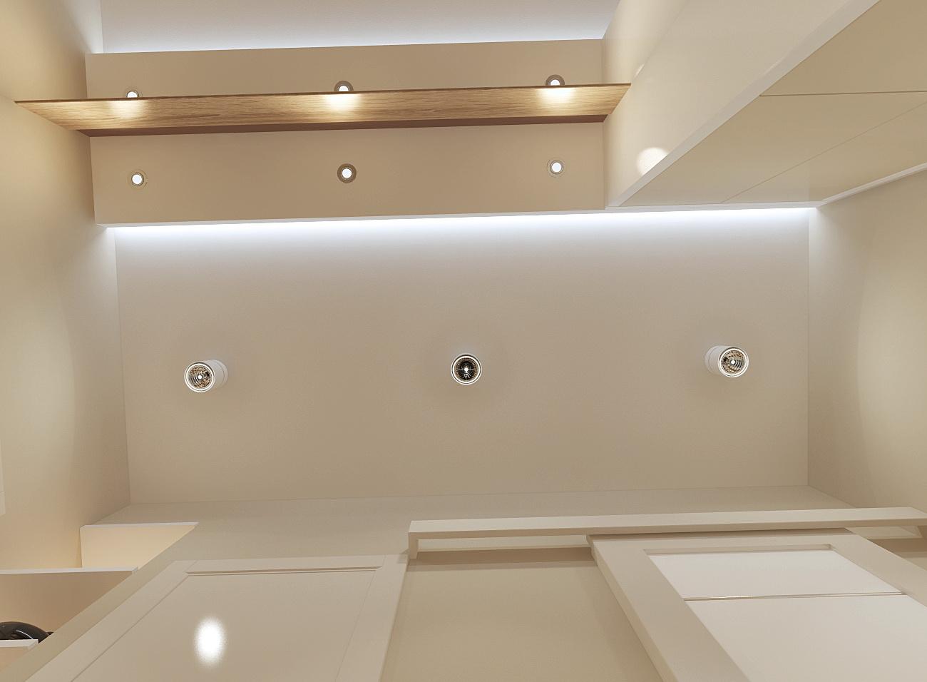 Dizajn-prihozhej-6-kv-m-v-sovremennom-stile-1