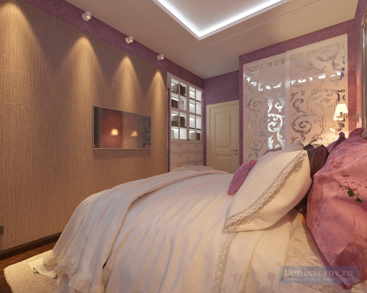 Dizajn-spalni-11-kv-m-v-klassicheskom-stile-1