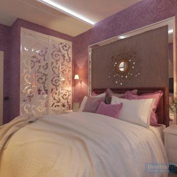 Dizajn-spalni-11-kv-m-v-klassicheskom-stile-2