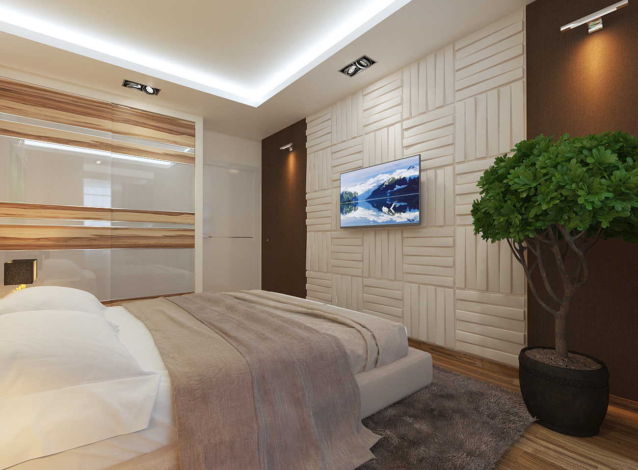 Dizajn-spalni-14-kv-m-v-sovremennom-stile-5