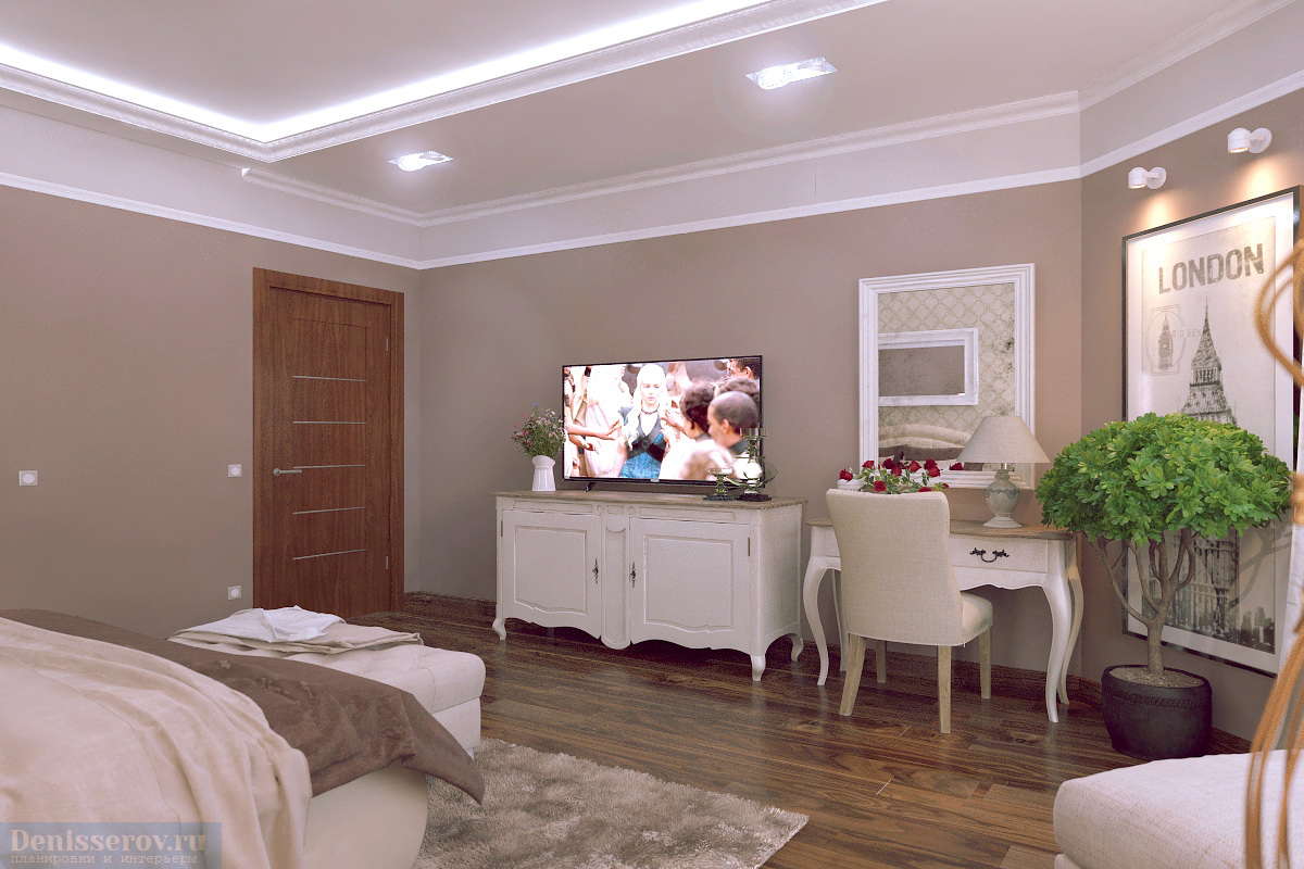 Dizajn-spalni-22-kv-m-v-klassicheskom-stile-2