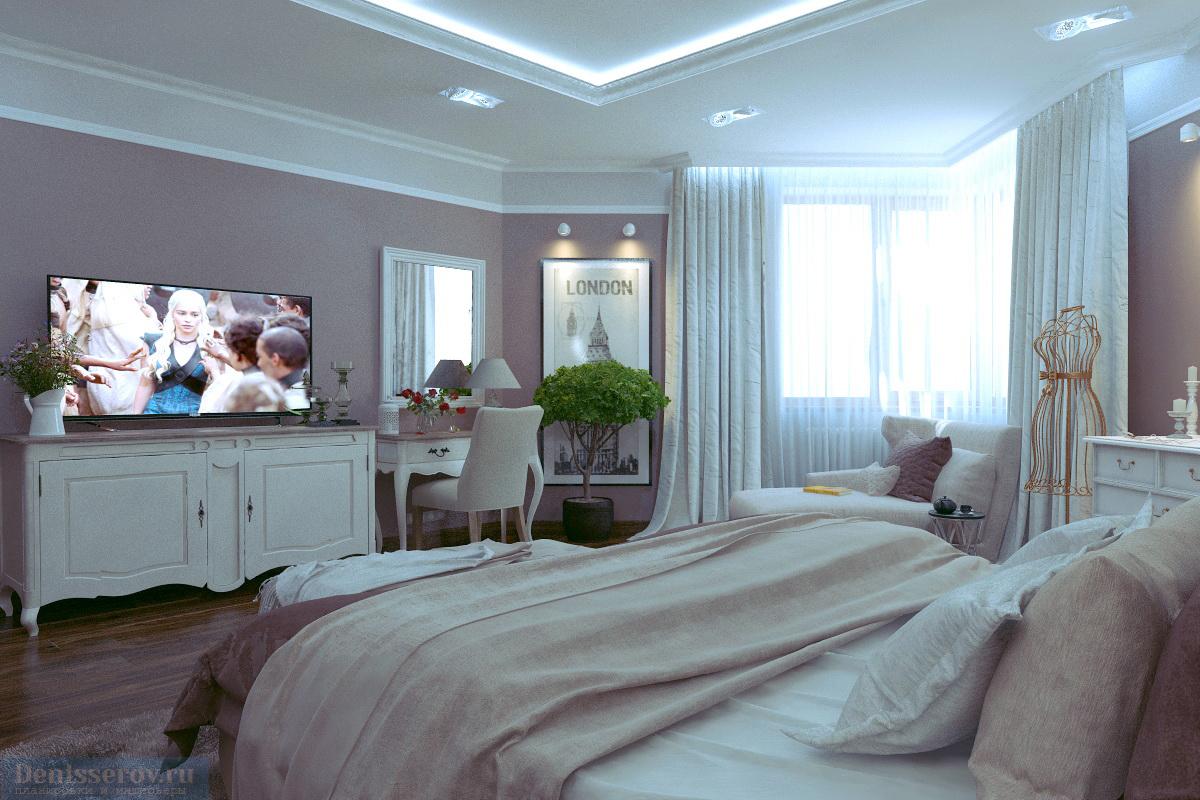 Dizajn-spalni-22-kv-m-v-klassicheskom-stile-3