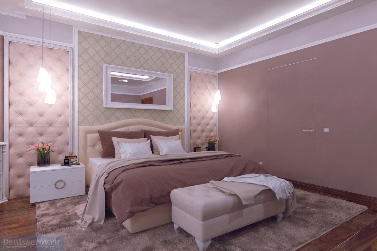 Dizajn-spalni-22-kv-m-v-klassicheskom-stile-4