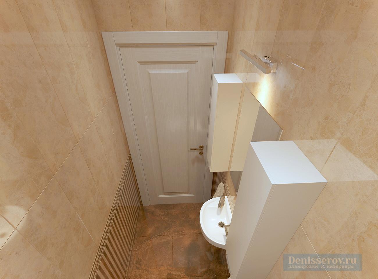Dizajn-tualet-2-kv-m-v-klassicheskom-stile-1