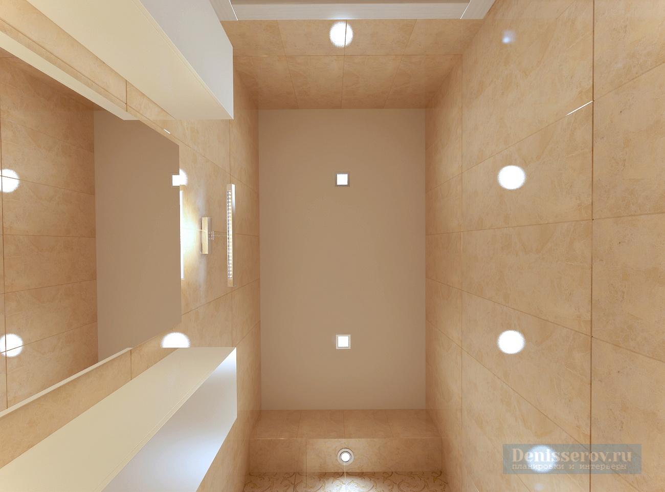 Dizajn-tualet-2-kv-m-v-klassicheskom-stile-2