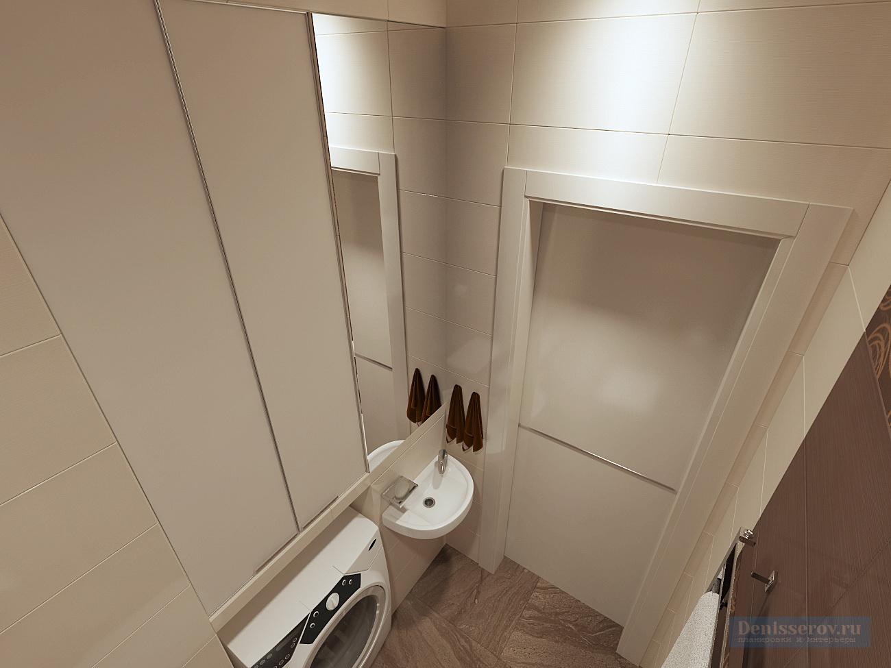 Dizajn-tualet-2-kv-m-v-korichnevom-cvete-2