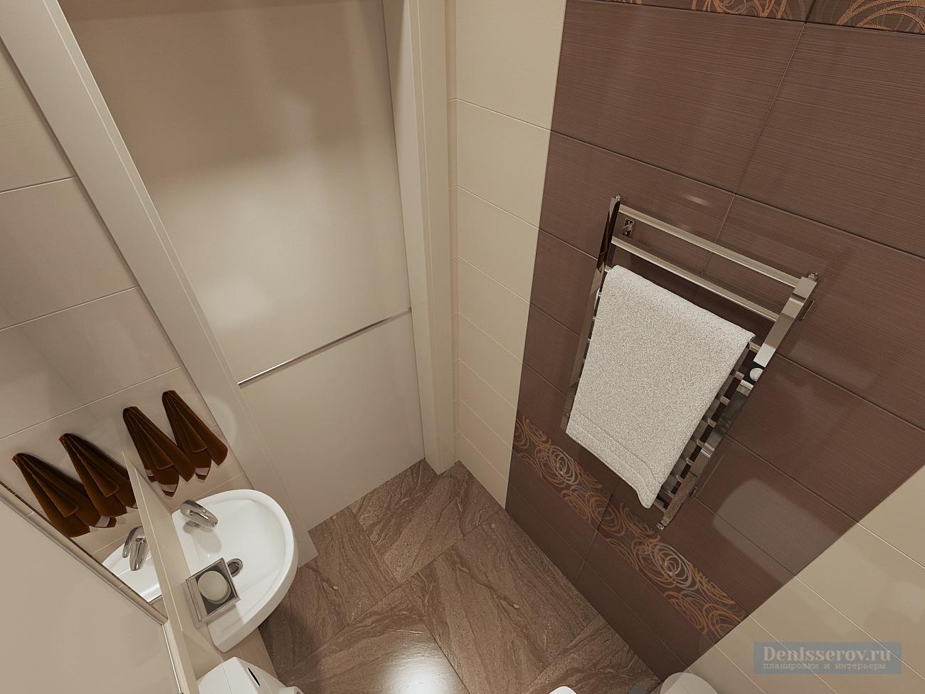 Dizajn-tualet-2-kv-m-v-korichnevom-cvete-5
