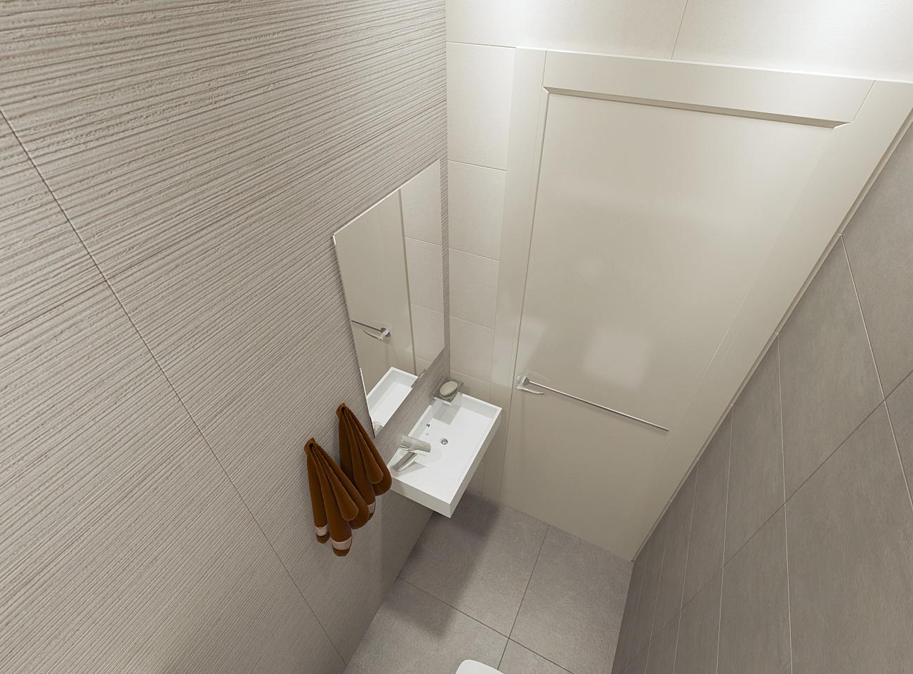 Dizajn-tualeta-1-5-kv-m-v-sovremennom-stile-4