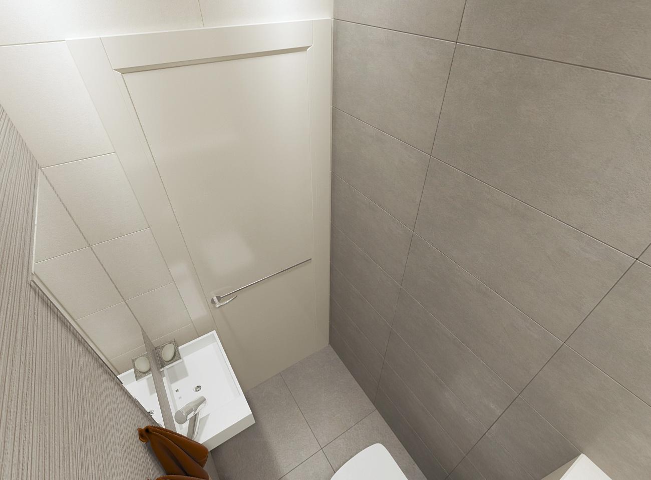 Dizajn-tualeta-1-5-kv-m-v-sovremennom-stile-6