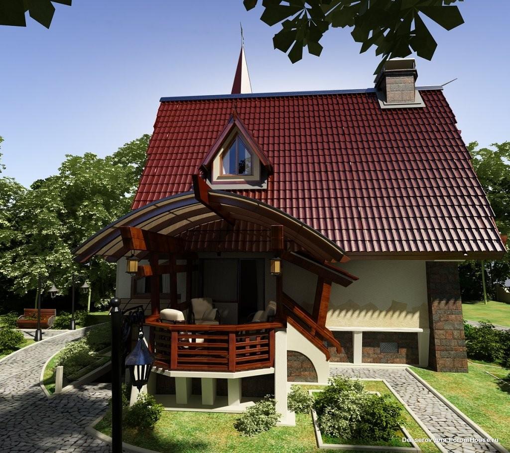 Dom-v-stile-shale-fasad-10
