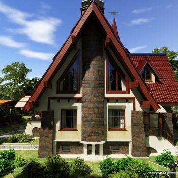 Dom-v-stile-shale-fasad-11