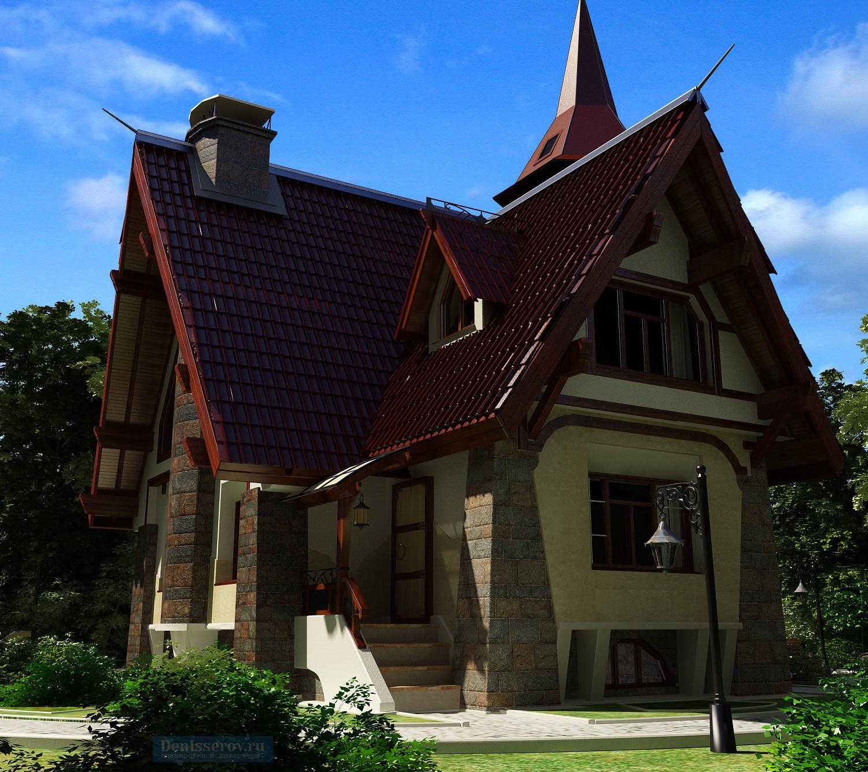 Dom-v-stile-shale-fasad-2