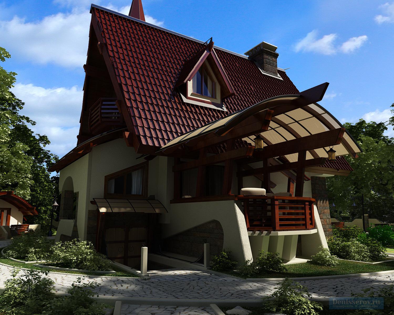 Dom-v-stile-shale-fasad-4