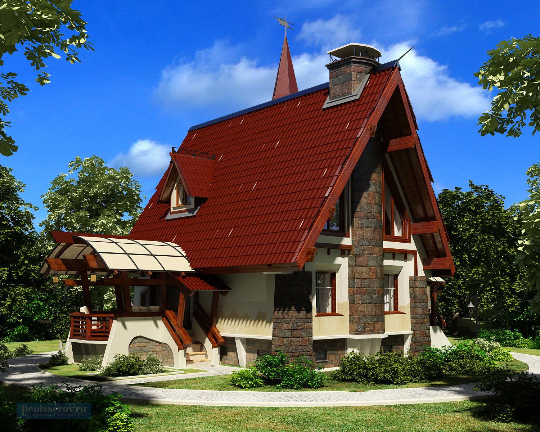 Dom-v-stile-shale-fasad-6