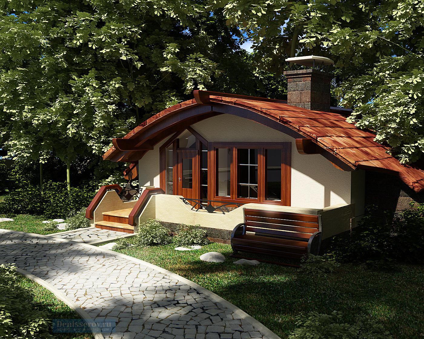 Dom-v-stile-shale-fasad-8