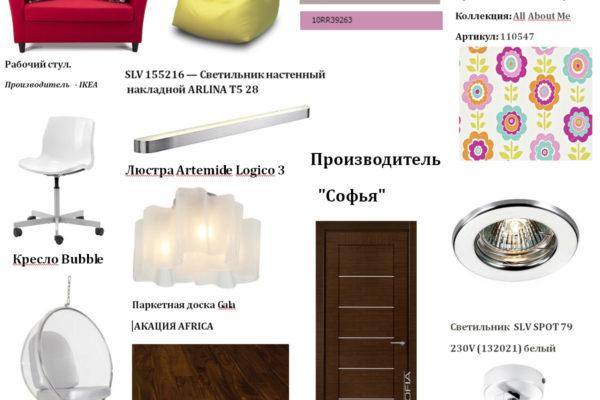 komplektaciya-dizajn-detskoj-devochki-25-kv-m