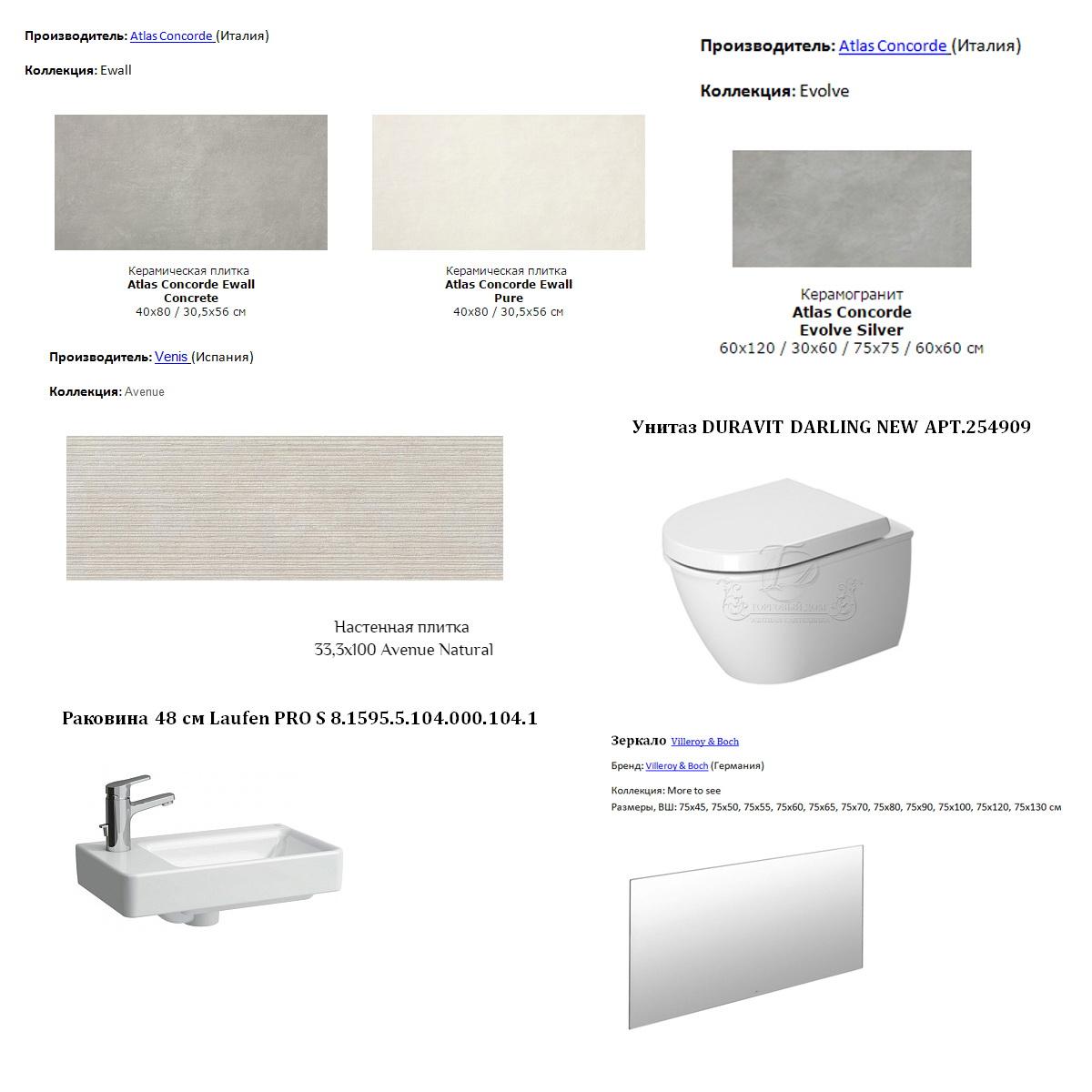Komplektaciya-dizajn-tualeta-1-5-kv-m-v-sovremennom-stile
